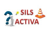 SilsActiva